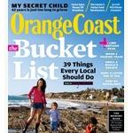 orange-coast
